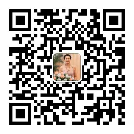 微信图片_20210923143450